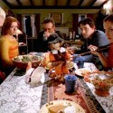 thumbs thanksgiving television episodes 55