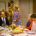 thumbs thanksgiving television episodes 56