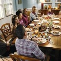 thumbs thanksgiving television episodes 57