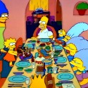 thanksgiving-television-episodes-58