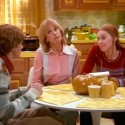 thumbs thanksgiving television episodes 59