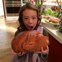 thumbs thanksgiving television episodes 60