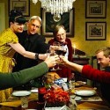 thumbs thanksgiving television episodes 64
