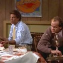 thanksgiving-television-episodes-66