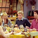 thumbs thanksgiving television episodes 68