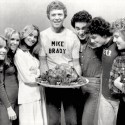 thumbs thanksgiving television episodes 69