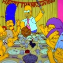 thumbs thanksgiving television episodes 70