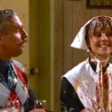 thumbs thanksgiving television episodes 72