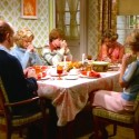 thumbs thanksgiving television episodes 73