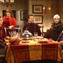 thumbs thanksgiving television episodes 74