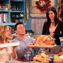 thumbs thanksgiving television episodes 77