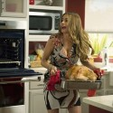 thumbs thanksgiving television episodes 78
