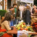 thumbs thanksgiving television episodes 79