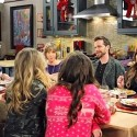 thumbs thanksgiving television episodes 81
