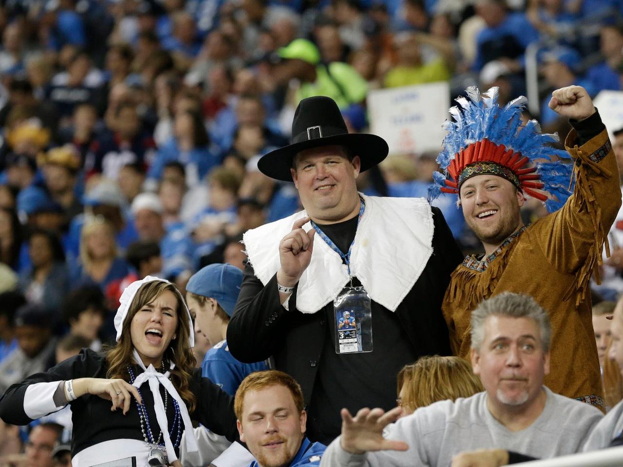 thanksgiving backyard football page 2 bootsforcheaper com