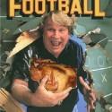 thumbs thanksgiving football 05