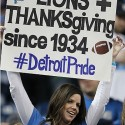 thanksgiving-football-09_0