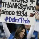 thumbs thanksgiving football 09 0