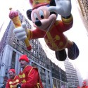 thumbs thanksgiving day parade balloons 007