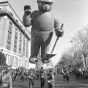 thanksgiving-day-parade-balloons-008