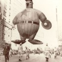 thanksgiving-day-parade-balloons-011