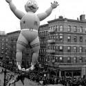 thanksgiving-day-parade-balloons-014