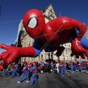 thanksgiving-day-parade-balloons-024