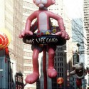 thanksgiving-day-parade-balloons-025