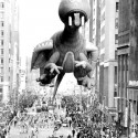 thumbs thanksgiving day parade balloons 026