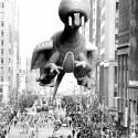 thanksgiving-day-parade-balloons-026