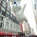 thanksgiving-day-parade-balloons-028