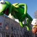 thanksgiving-day-parade-balloons-030
