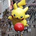 thanksgiving-day-parade-balloons-031