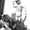 thanksgiving-day-parade-balloons-032