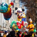 thumbs thanksgiving day parade balloons 034