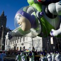 thumbs thanksgiving day parade balloons 035