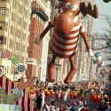 thumbs thanksgiving day parade balloons 037