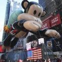 thanksgiving-day-parade-balloons-044