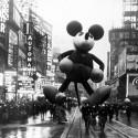 thanksgiving-day-parade-balloons-045