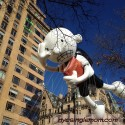 thumbs thanksgiving day parade balloons 046