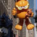 thanksgiving-day-parade-balloons-049