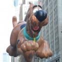 thanksgiving-day-parade-balloons-050