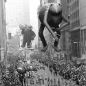 thanksgiving-day-parade-balloons-051