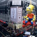 thumbs thanksgiving day parade balloons 052