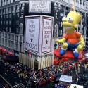 thanksgiving-day-parade-balloons-052