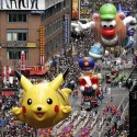 thumbs thanksgiving day parade balloons 059