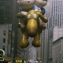 thanksgiving-day-parade-balloons-060