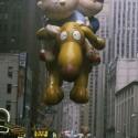 thanksgiving-day-parade-balloons-060