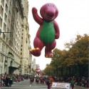 thumbs thanksgiving day parade balloons 062