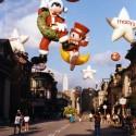 thanksgiving-day-parade-balloons-063